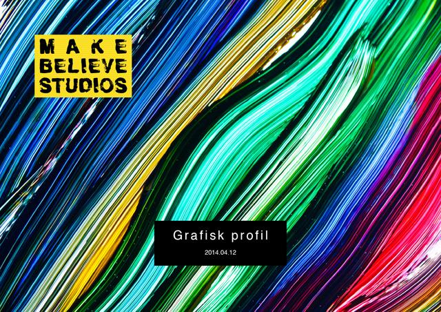 MBS-grafiskprofil-2014