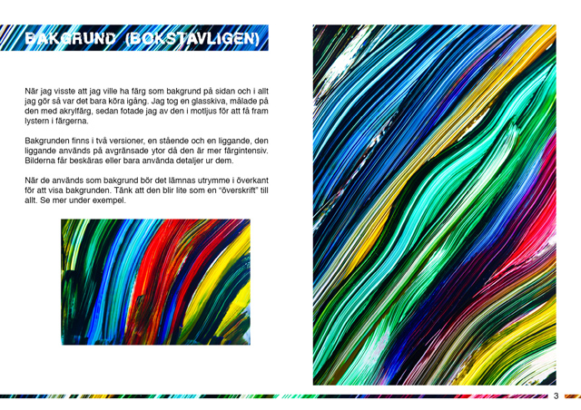 MBS-grafiskprofil-20143