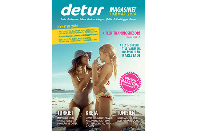 Sommarmagasin_2016b