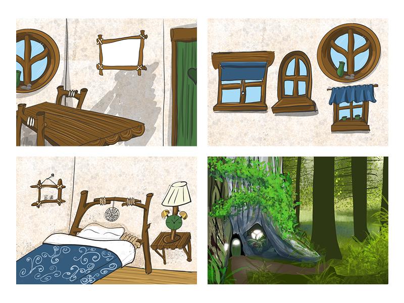 Wildia-o-Felix-illustrationer2
