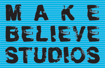 Make Believe Studios