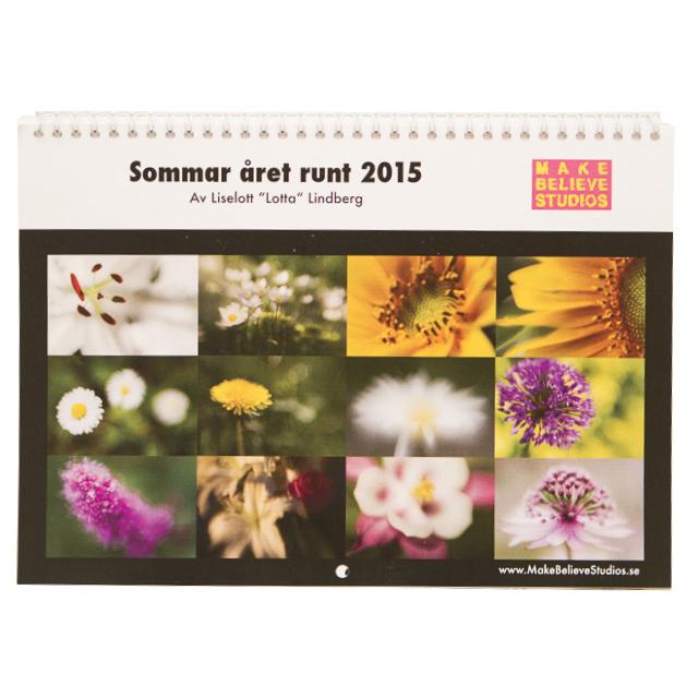 kalender 2015_02