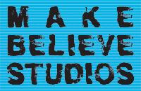 Make Believe Studios