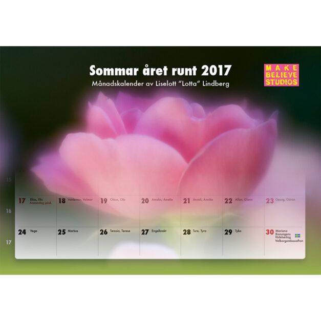 Kalender_2017_framsida-promo_8x8