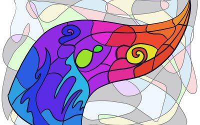 Konstkursen 7e tillfället
