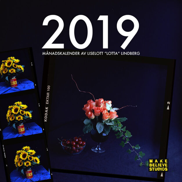MBS_Kalender_2019_digitalt_webb