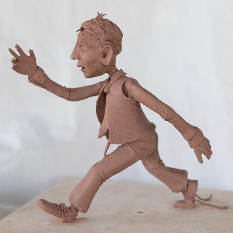 Stephen-Maquette-Making-aardman-Academy_07