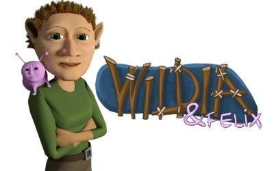 Wildia & Felix