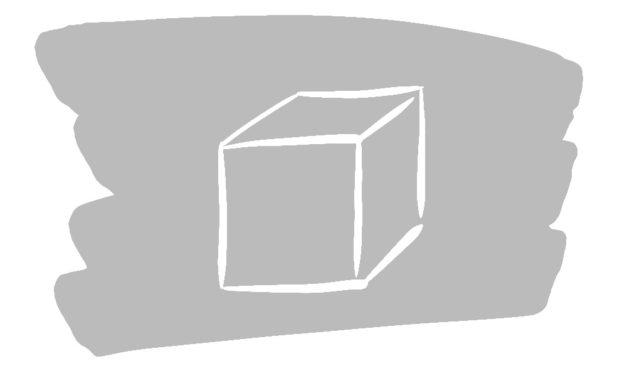 3D Visualisering