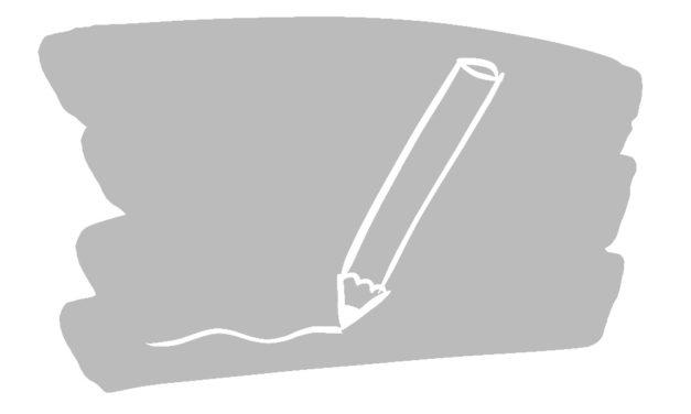 Illustrationer