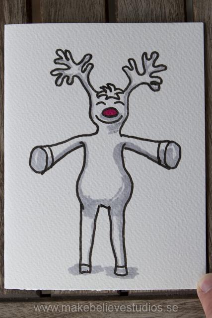 handgjorda julkort_05