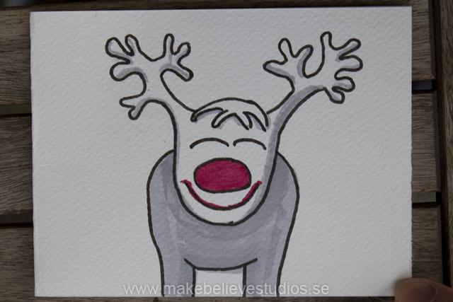 handgjorda julkort_06