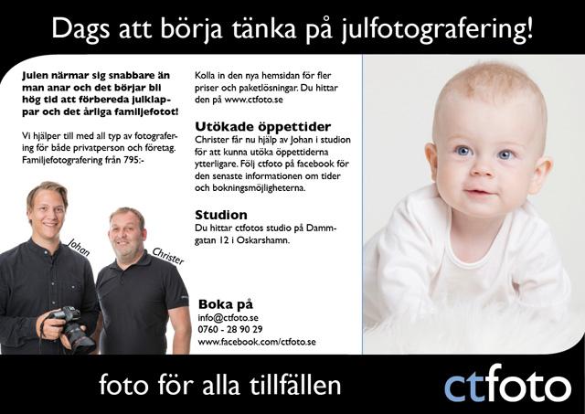 185x131mm_ctfoto-stadsmagasinet_okt2014