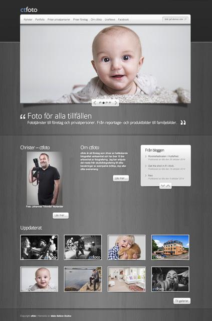 ctfoto_hemsida