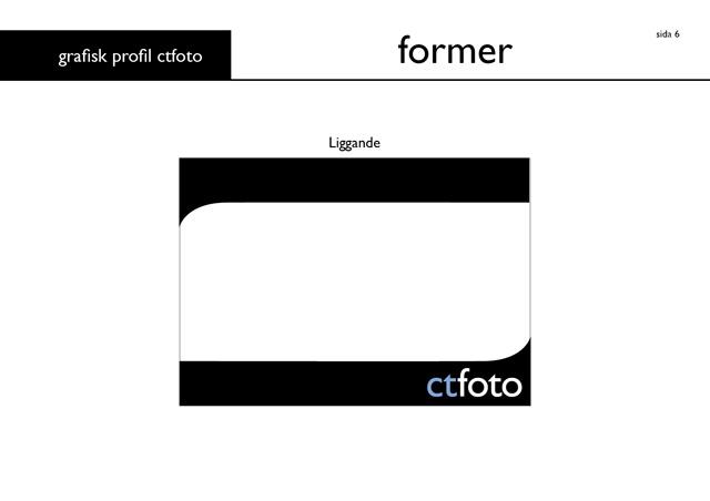 grafisk_profil_2014-10-056