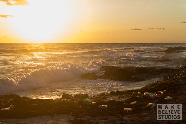Isla Mujeres Mexico_08