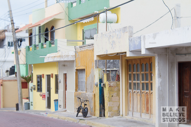 Isla Mujeres Mexico_14